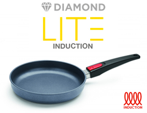 Diamond Lite Induction